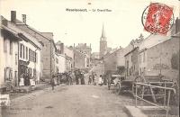 le Grand'rue